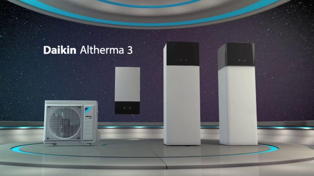 daikin-altherma-3