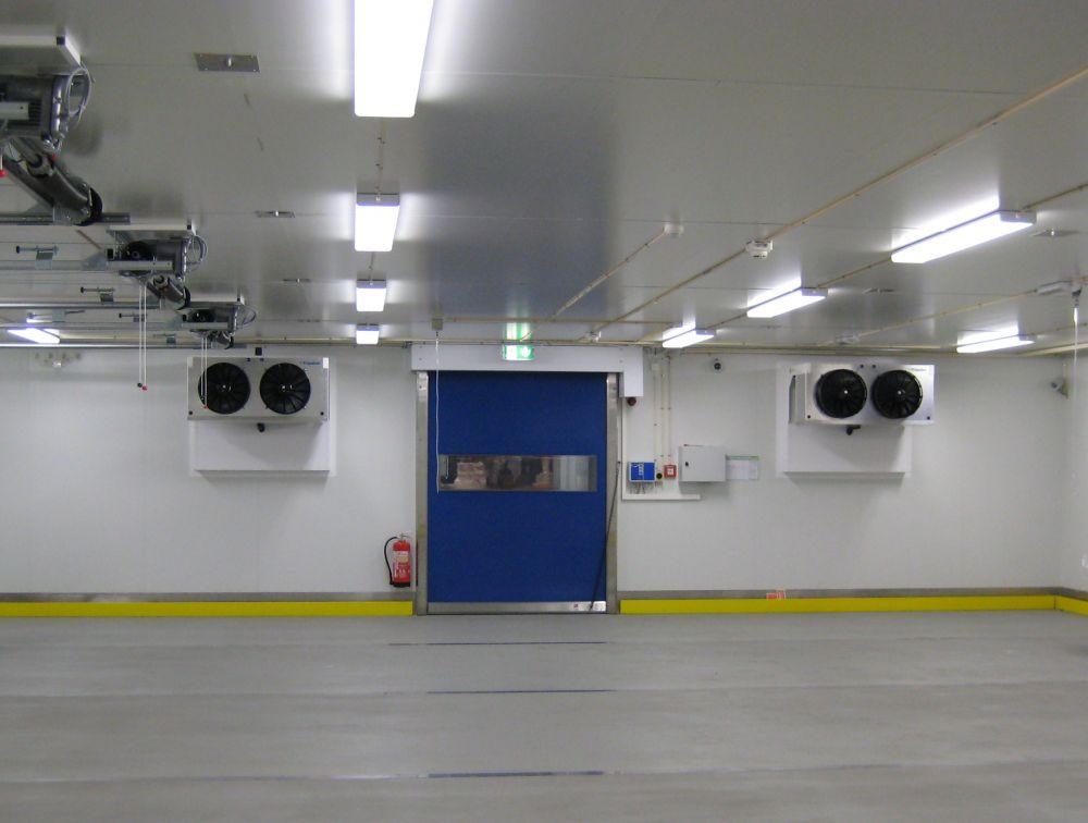 Hydrocarbon Environmentally Friendly Plugin Units