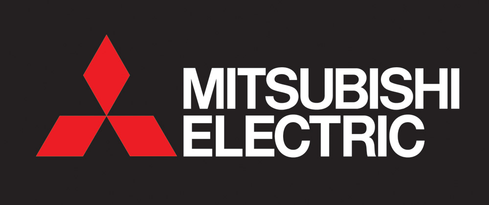 Mitsubishi Electric Approved Air Conditioning Installer